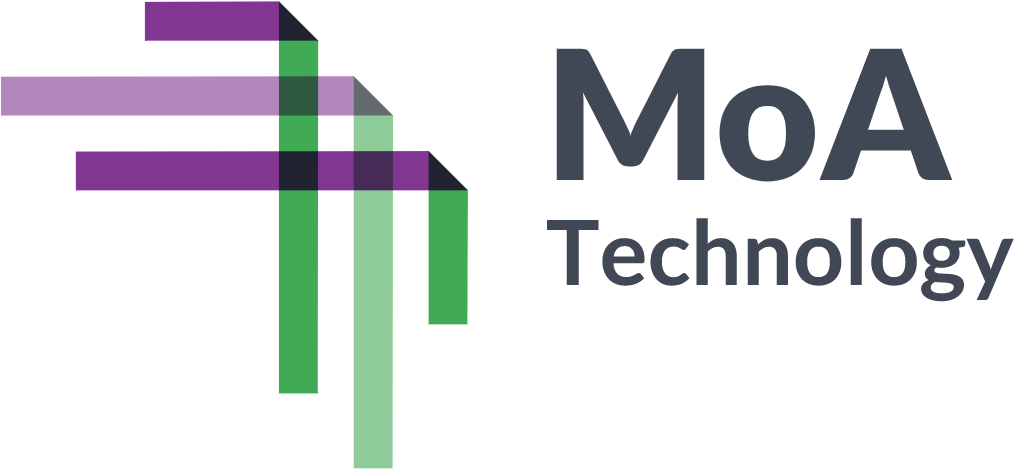 MOA Technology Logo