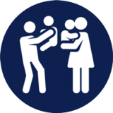 Childcare Vouchers icon