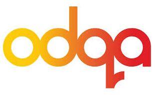 odqa logo