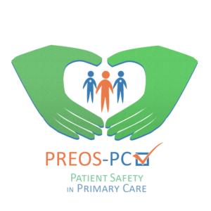 PREOS-PC Logo