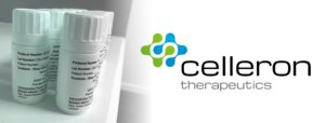 Image from Celleron Therapeutics enrols patients for clinical trial News Article