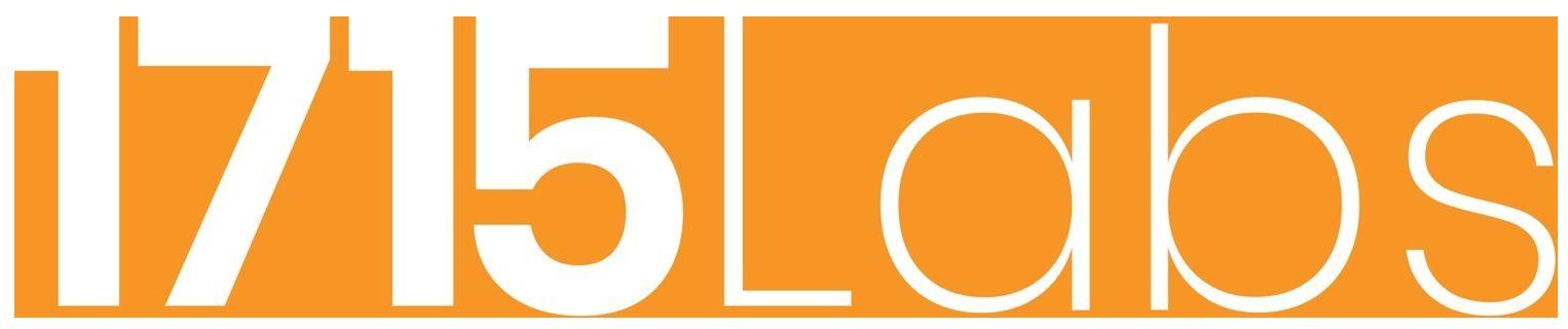 1715 labs logo
