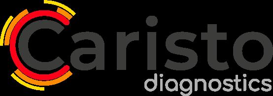 Caristo Logo