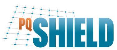 PQ Shield Logo