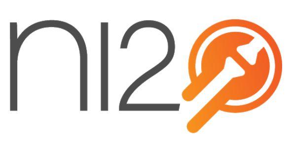 Ni20 logo