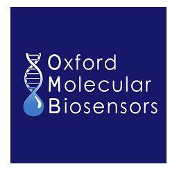 Oxford Molecular Biosensors logo