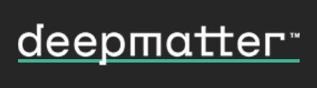 Deepmatter logo