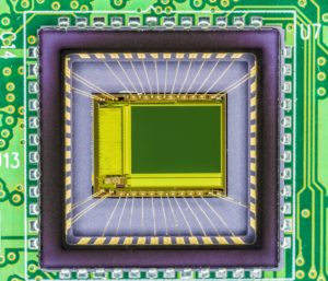 Image from Licence Details: An ultra-sensitive photodetector based on phase change materials
