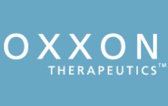 Oxxon logo