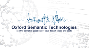 Image from Samsung Ventures invests in Oxford Semantic Technologies News Article