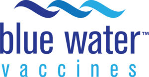 Image from Blue Water Vaccines, developing universal flu vaccine, completes $7m financing following successful preclinical study News Article