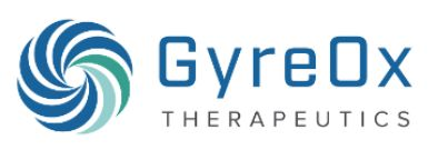 GyreOx Logo