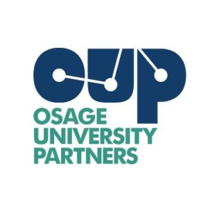 Image from Oxford University welcomes Osage University Partners to the Oxford innovation ecosystem News Article