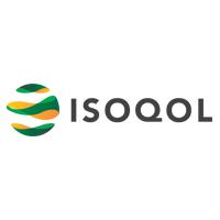 ISOQOL