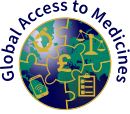 Global Access to Medicines