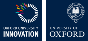 Image from Oxford University Innovation Q1 2021 Update News Article