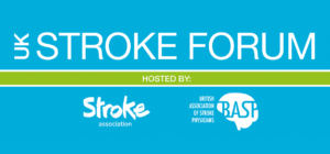 Image from The 14th UK Stroke Forum Conference News Article