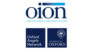 Image from Oxford Investment Opportunity Network and Oxford Angel Network join forces News Article