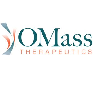 Image from OMass Therapeutics Announces £27.5 Million Extended Series A Financing News Article