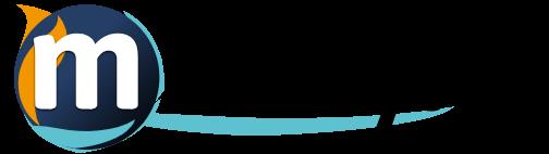 Medisyne Logo