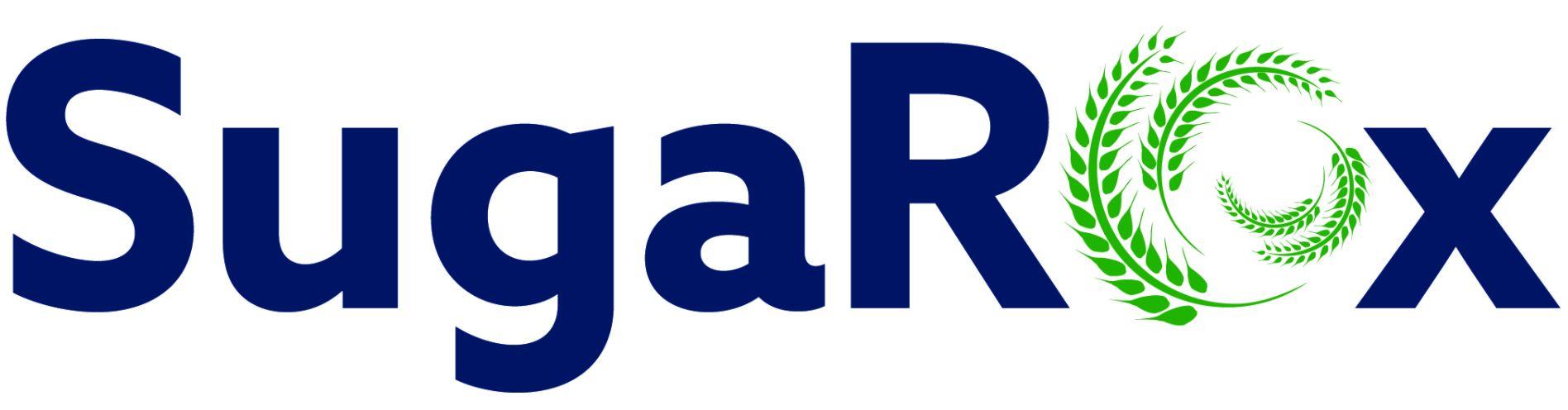 SugarOx logo