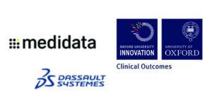 OUI Medidata Dassault Systems