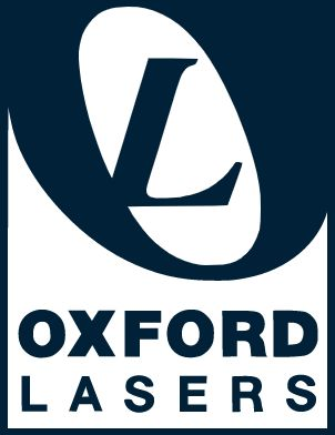 Oxford Lasers logo