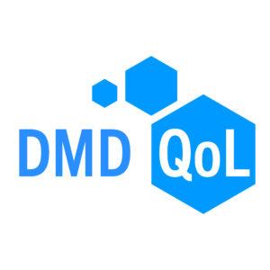 DMD-QoL logo