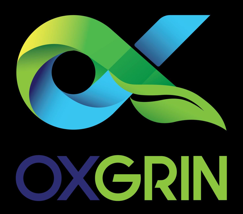 OxGrin Logo