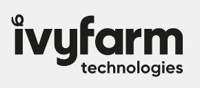 Ivy Farm Logo